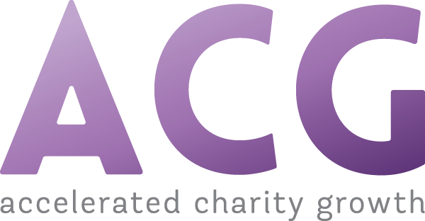 Accelerated Charity Growth