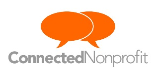 Connected Nonprofit