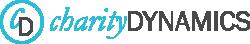 Charity Dynamics